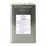 R3システムブレーキ&パーツクリーナー<br>液剤(中速乾性)