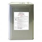 R3システムブレーキ&パーツクリーナー<br>液剤(速乾性)