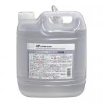 インテリア除菌クリーナー 4L